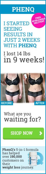 top rated duromine phentermine alternative in Australia and New Zealand online