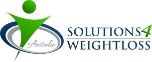 Solutions 4 Weight Loss