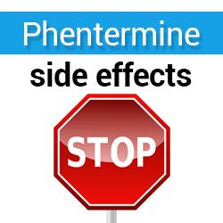 Prescription phentermine for weight loss
